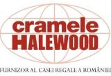 10 x pachet de  vin de la Cramele Halewood (Byzantium Blanc de Transylvanie + Halewood Special Reserve Feteasca Regala)