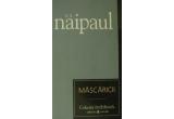 "1 x cartea ""Mascaricii"" de V.S. Naipaul"