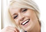 2 x tratament de igienizare profesionala (detartraj, periaj profesional si airflow)