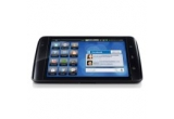 1 x tableta PC Dell Streak 3G