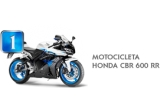 1 x motocicleta Honda, 1 x city break in Portugalia pentru 2 + 2 bilete la  Campionatul Mondial de Superbike, 33 x playstation 160 GB + joc Superbike, 1100 x pack 6 cutii Ursus fara alcool