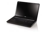 1 x laptop Dell Inspiron, 10 x sedinta de consiliere in cariera