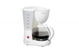 2 x filtru de cafea, 1 x produse electrocasnice in valoare de 550 RON