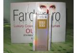 1 x apa de parfum Bora Bora de la Liz Claiborne, 1 x set de produse Nicole Miller (apa de parfum in varianta tester + gel de dus), 1 x set de produse Innoxa de machiaj (ruj lichid + gloss + fard de ochi crema + lac de unghii + mostre parfum)