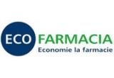 3 x voucher in valoare de 200 RON pentru cumparaturi din Eco Farmacia