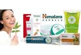 10 x set de produse cosmetice de la HIMALAYA