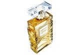 7 x set de produse cosmetice de la AVON (parfum Herve Leger Ete + ruj Extralasting)