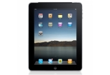 2 x tableta iPad2 64 GB, 50 x boxa mp3 portabila