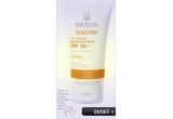 4 x set de produse dermocosmetice Iwostin Solecrin (Lotiunea cu protectie solara rezistenta la apa SPF 30 Iwostin Solecrin-100 ml + Apa termala Iwostin-150 ml)