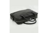 1 x geanta de designer semnata Giuka