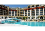 1 x weekend in 2 in Bulgaria la Lighthouse Golf & SPA Resort