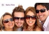 1 x o pereche de ochelari de soare Polaroid modelul P8137B