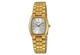 1 x ceas CASIO LTP-1169N-7A cu WatchShop.ro