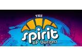 3 x invitatie la Spirit of Burgas pentru 2 persoane