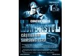 1 x aparat foto Samsung ES75