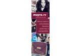 10 x premiu surpriza oferit de Mayra