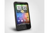 1 x telefon mobil