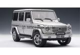 1 x micromodel Mercedes Benz (macheta)
