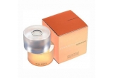 1 x parfum Nina Ricci Premier Jour 50 ml