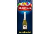 100 x sticla de Martini Asti