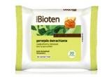15 x set oferit de Bioten