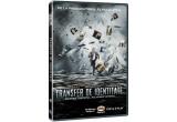 "1 x DVD cu filmul ""Transfer de identitate"""