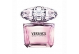 1 x parfum Versace Bright Crystal 50 ml
