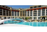 1 x sejur de 2 nopti full board la Lighthouse Golf & SPA Resort, Bulgaria