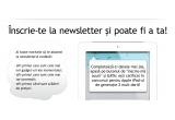 1 x tableta Apple iPad 2 16 GB Wi-Fi