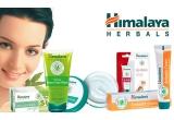 1 x produse cosmetice HIMALAYA