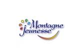 12 x premiu oferit de Montagne Jeunesse