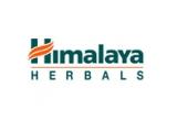 12 x premiu oferit de Himalaya