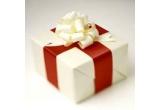 1 x cupoane de reducere pentru un pachet special de tratamente corporale de 160 RON, 1 x cadouri surpriza