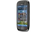 2 x smartphone Nokia C7, 200 x pachet JOE, 200 x pachet Maggi, 200 x pachet Nescafe