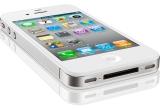 "1 x iPhone 4, 1 x DVD Box Aniversar TIFF: ""Noul Film Romanesc - Inceputurile"", 5 x pachet cartela de internet Vodafone, 7 x invitatie dubla la filmul ""Noul Film Romanesc - Inceputurile"""