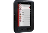 1 x eBook Reader-ul Prestigio