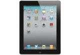 1 x Apple iPad2
