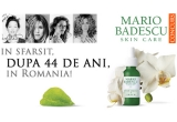 3 x produsul Mario Badescu pe care ti-l doresti