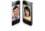1 x telefon mobil iPhone 4