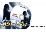 "5 x dvd-ul Discovery ""Anatomia sexului"""