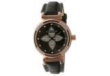 1 x ceas Diesel sau ceas Police (la alegere), 1 x colier sau o pereche de cercei cu cristale swarovski(la alegere)