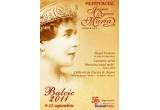 """1 x voucher pentru doua persoane la Festivalul """"Inima Reginei Maria"""" + cazare + demipensiune"""