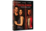 "1 x DVD cu filmul ""Colega de camera"""