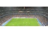 2 x telefon iPhone 4, 2 x pereche de ghete de  fotbal adidas adiPower Predator, 1 x excursie de 2 persoane la un meci oficial in care joaca Real Madrid C.F