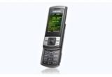 1 x telefon mobil Samsung