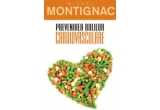 10 x cartea Prevenirea bolilor cardiovasculare