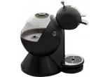 5 x Espressor Nescafe Dolce Gusto Melody 2, 1 x vouchere in valoare de 5 puncte bonus