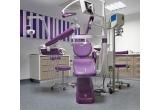 2 x igienizare profesionala oferite de Royal Dental(detartraj cu ultrasunete, periaj profesional, fluorizare)