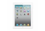1 x  iPad 2 Apple 16GB Alb,  1 x voucher 300 RON, 1 x voucher 150 RON, 1 x geanta Calvin Klein, 1 x portofel Fornarina