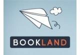 3 x set de carti de la BookLand.ro